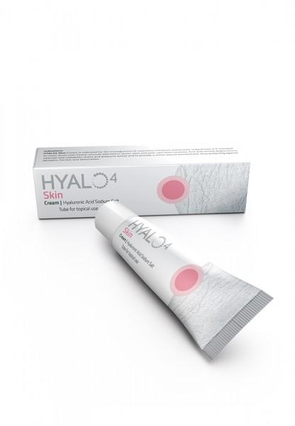 Hyalo4® Skin Creme 25g