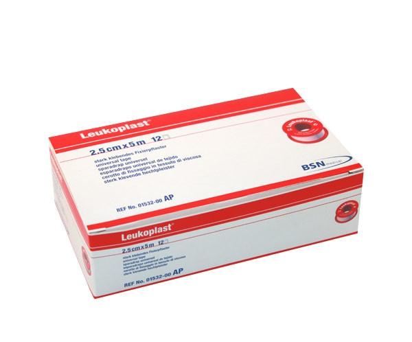 Leukoplast® 5mx2,5cm