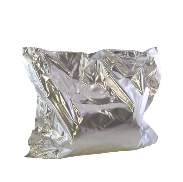 Medizid Rapid XXL® Nachfüllpack (70 Stück)