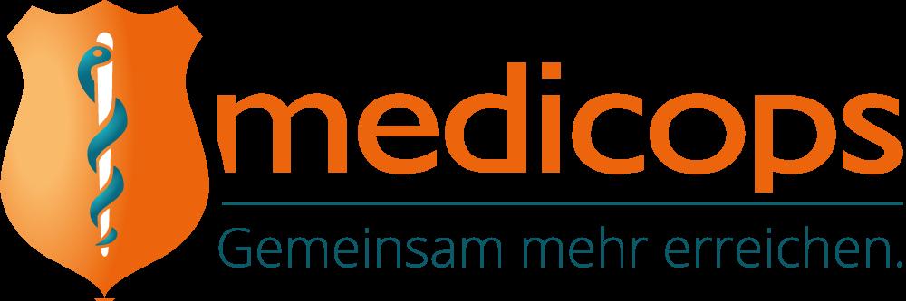 Medicops GmbH & Co.KG