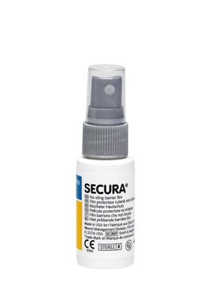 Secura® Spray 28ml