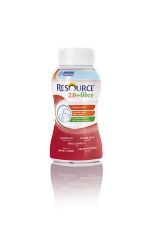 Resource 2.0 Fibre® Multifrucht