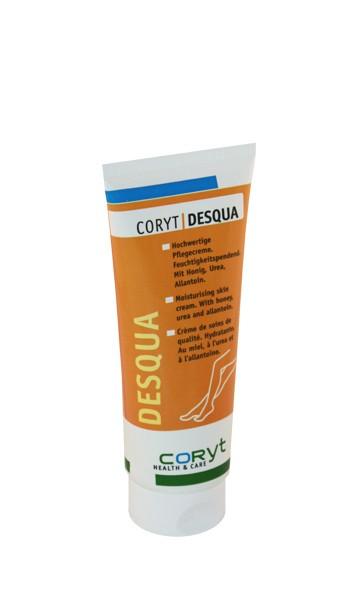 Coryt Desqua® Creme 100ml