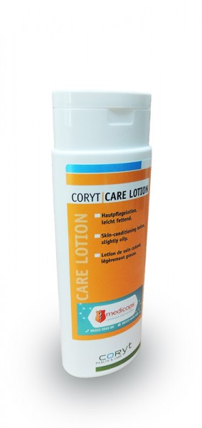 Coryt Care® Lotion 250ml