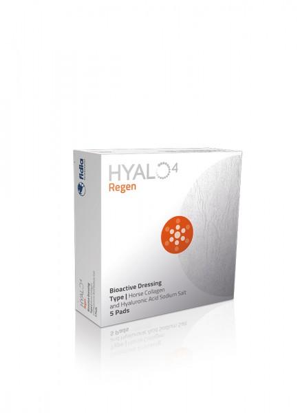 Hyalo4® Regen Pad 10x10